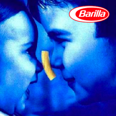 THE BARILLA GROUP EXPERIENCE