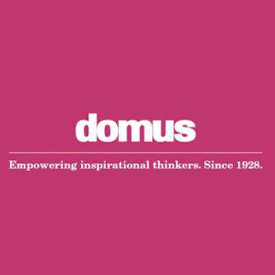 DOMUS NEW INTERNATIONAL PAY OFF